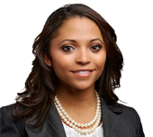 Bridget M. D'Angelo Murtha Cullina LLP Associate