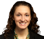 Colleen O'Neill Murtha Cullina LLP Associate