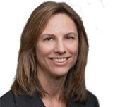 Diane C. Bellantoni Murtha Cullina LLP Counsel