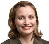 Jennifer M. Egan Murtha Cullina LLP Counsel