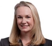 Jennifer Morgan DelMonico Murtha Cullina LLP Partner