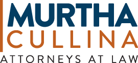 Murtha Cullina | Attorneys at Law