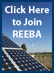 Click Here to Join REEBA
