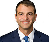 Adam D. Friedland Murtha Cullina LLP Associate