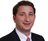 Anthony R. Leone Murtha Cullina LLP Associate