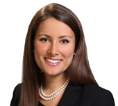 Ashley S. Whyman Murtha Cullina LLP Associate