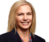 Catherine A. Cuggino Murtha Cullina LLP Counsel