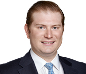 Graham T. Coates Murtha Cullina LLP Associate