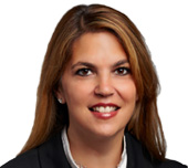 Heather O. Berchem Murtha Cullina LLP Partner