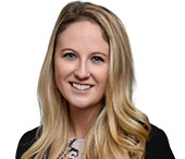 Jane H. Torcia Murtha Cullina LLP Associate