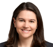 Jennifer A. Corvo Murtha Cullina LLP Associate