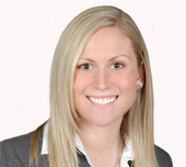 Keri L. Wintle Murtha Cullina LLP Associate