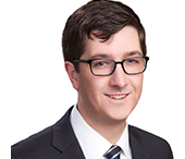Matthew C. Douglass Murtha Cullina LLP Associate