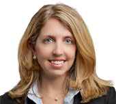Meredith C. Burns Murtha Cullina LLP Associate