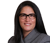Sonia Macias Steele Murtha Cullina LLP Counsel