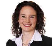 Stephanie Sprague Sobkowiak Murtha Cullina LLP Partner