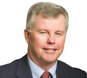 William J. Keenan, Jr. Murtha Cullina LLP Partner